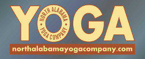 North Alabama Yoga Company